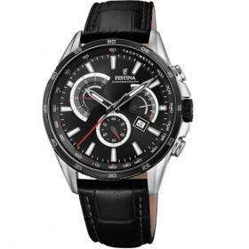 Мъжки часовник Festina - F20201/4