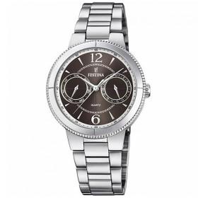 Дамски часовник Festina Boyfriend - F20206/2