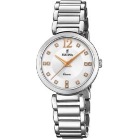 Дамски часовник Festina Mademoiselle - F20212/3
