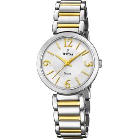 Дамски часовник Festina Mademoiselle - F20213/1