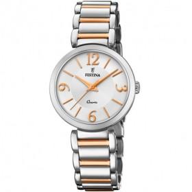 Дамски часовник Festina Mademoiselle - F20213/2