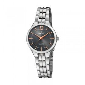 Дамски часовник Festina Mademoiselle - F20216/2