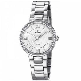 Дамски часовник Festina Dame - F20220/1