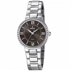 Дамски часовник Festina Dame - F20220/2