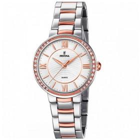 Дамски часовник Festina Dame - F20221/1