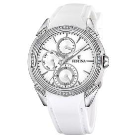 Дамски часовник Festina Lady - F20235/1