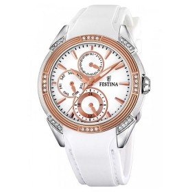 Дамски часовник Festina Lady - F20236/1