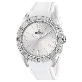 Дамски часовник Festina Dream - F20243/1