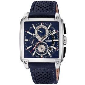 Мъжки часовник Festina Chronograph - F20265/2