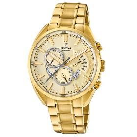Мъжки часовник Festina Chronograph - F20267/1