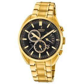 Мъжки часовник Festina Chronograph - F20267/3