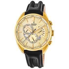 Мъжки часовник Festina Chronograph - F20268/1