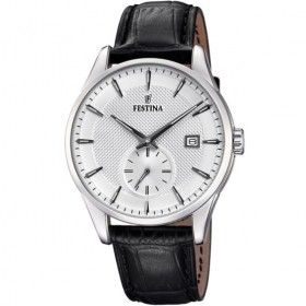 Мъжки часовник Festina Retro - F20277/1