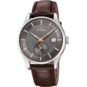 Мъжки часовник Festina Retro - F20277/3