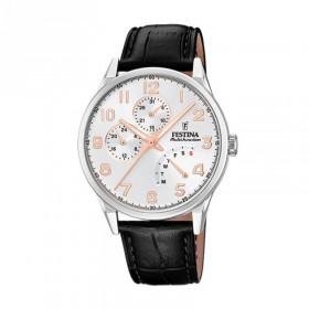 Мъжки часовник Festina Retro - F20278/A
