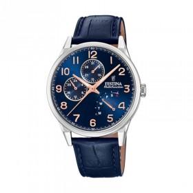 Мъжки часовник Festina Retro - F20278/B
