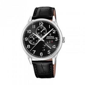 Мъжки часовник Festina Retro - F20278/C