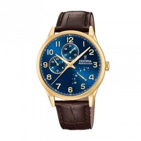 Мъжки часовник Festina Retro - F20279/B