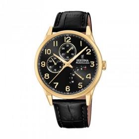 Мъжки часовник Festina Retro - F20279/C