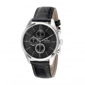 Мъжки часовник Festina Chronograph - F20286/4