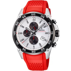 Мъжки часовник Festina The Originals - F20330/1