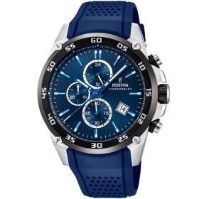 Мъжки часовник Festina The Originals - F20330/2