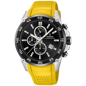Мъжки часовник Festina The Originals - F20330/3