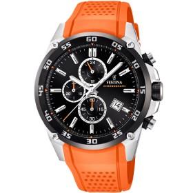Мъжки часовник Festina The Originals - F20330/4