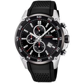 Мъжки часовник Festina The Originals - F20330/5