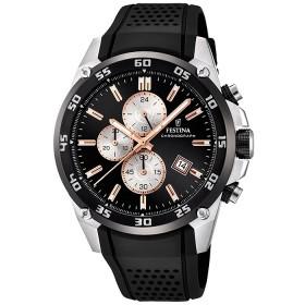 Мъжки часовник Festina The Originals - F20330/6