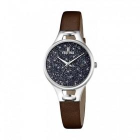Дамски часовник Festina Mademoiselle - F20334/3