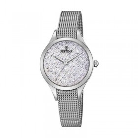 Дамски часовник Festina Mademoiselle - F20336/1