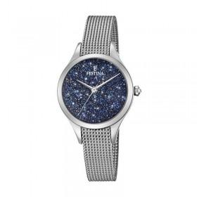 Дамски часовник Festina Mademoiselle - F20336/2