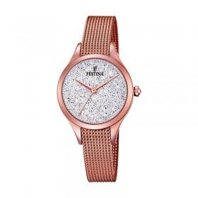 Дамски часовник Festina Mademoiselle - F20338/1