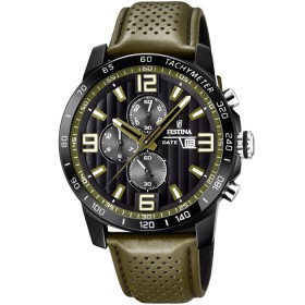 Мъжки часовник Festina The Originals - F20339/2