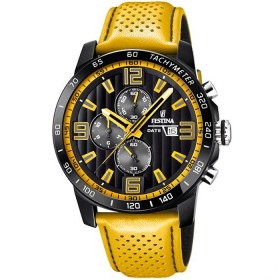 Мъжки часовник Festina The Originals - F20339/3
