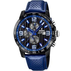 Мъжки часовник Festina The Originals - F20339/4
