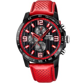 Мъжки часовник Festina The Originals - F20339/5