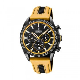 Мъжки часовник Festina The Originals - F20351/4