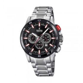 Мъжки часовник Festina Chrono Bike - F20352/4