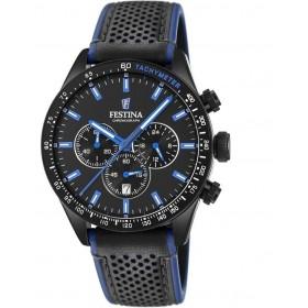 Мъжки часовник Festina Chronograph - F20359/3
