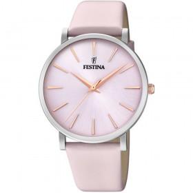 Дамски часовник Festina - F20371/2