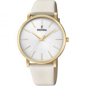 Дамски часовник Festina - F20372/1