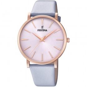 Дамски часовник Festina - F20373/1