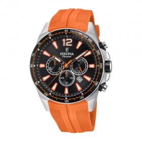 Мъжки часовник Festina Chronograph - F20376/5