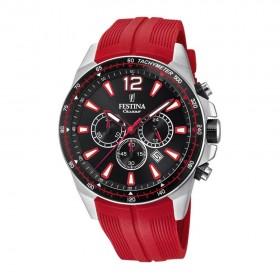 Мъжки часовник Festina Chronograph - F20376/6