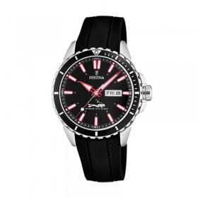 Мъжки часовник Festina Diver - F20378/2