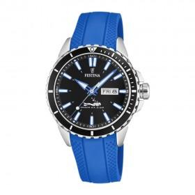 Мъжки часовник Festina Diver - F20378/3