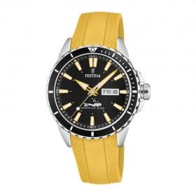 Мъжки часовник Festina Diver - F20378/4