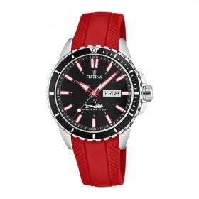 Мъжки часовник Festina Diver - F20378/6
